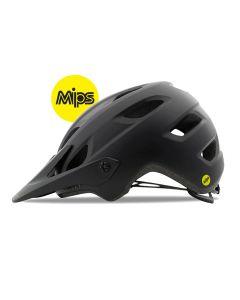 Giro Chronicle MIPS 2019 Helmet