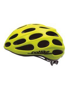 Catlike Chupito 2018 Helmet