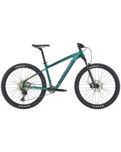 Kona Cinder Cone 2022 Bike