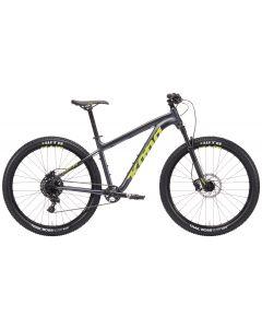 Kona Cinder Cone 27.5-Inch 2019 Bike