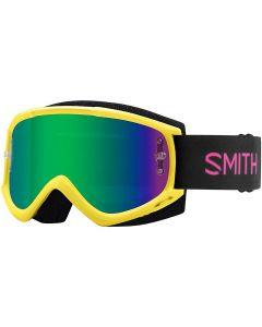 Smith Fuel V.1 Max M 2019 Goggles