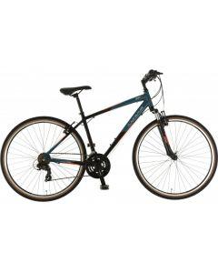 Claud Butler Explorer 1.0 2021 Bike