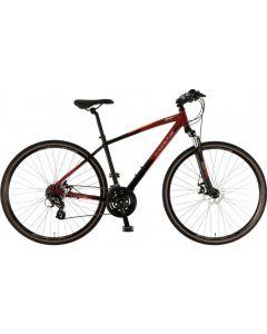 Claud Butler Explorer 2.0 2021 Bike