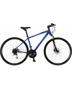 Claud Butler Explorer 3.0 2021 Bike