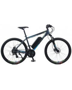 Claud Butler Haste-E 2021 Electric Bike