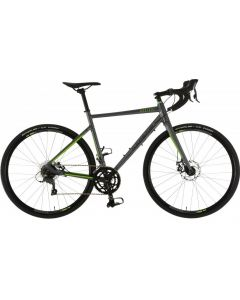 Claud Butler Radical 2021 Bike