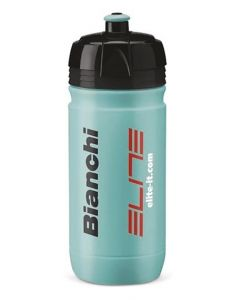 Bianchi Corsa Bio Team Bottle - Celeste