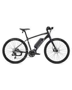 Whyte Clifton 2019 Electric Bike