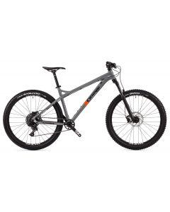 Orange Clockwork Evo Comp 27.5-Inch 2019 Bike