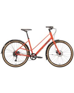 Kona Coco 2020 Womens Bike