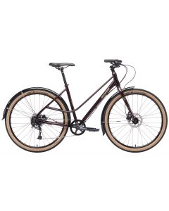 Kona Coco 2019 Womens Bike