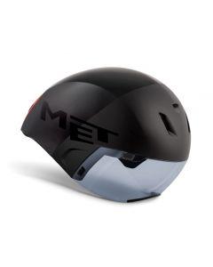 MET Codatronca Helmet