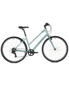 Ridgeback Comet 2020 Womens Bike