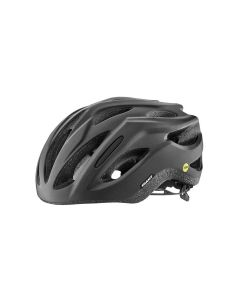 Giant Rev Comp MIPS Helmet