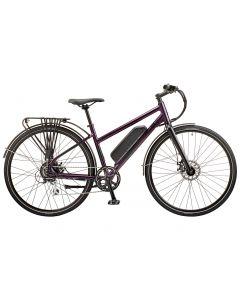 EZEGO Commute EX 2020 Womens Electric Bike