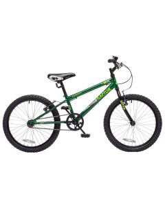 Concept Raptor 20-inch 2019 Boys Bike