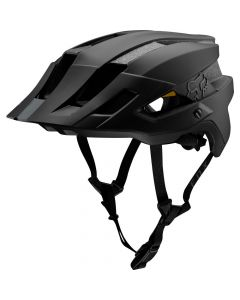 Fox Flux Conduit MIPS Helmet
