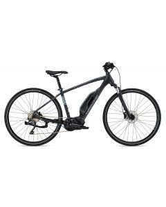 Whyte Coniston 2019 Electric Bike