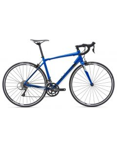 Giant Contend 2 2018 Bike