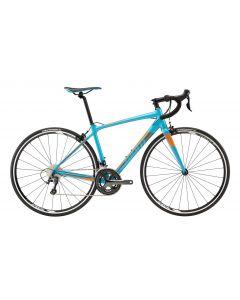 Giant Contend SL 2 2018 Bike