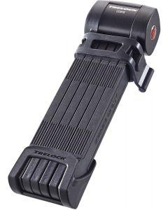 Trelock COPS L FS460 Folding Lock