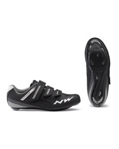 Northwave Core 2019 Womens Shoes