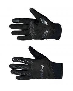 Northwave Core Mid Season Gloves