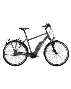 Corratec E-Power Urban Active 400 Nexus Electric Bike