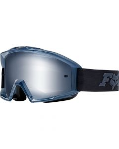 Fox Main Cota Goggles