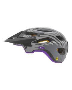 Liv Coveta MIPS Womens Helmet