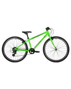Cuda Performance CP26 26-Inch 2018 Kids Bike