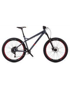 Orange Crush S 27.5-Inch 2018 Bike