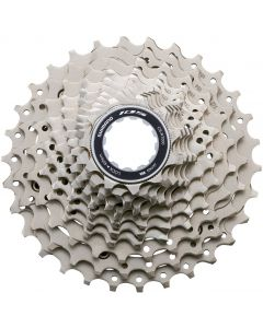 Shimano 105 CS-R7000 11-Speed Cassette