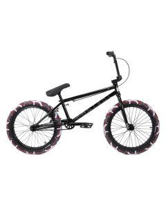 Cult Control 2020 BMX Bike