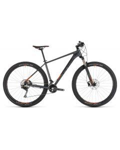 Cube Acid 2019 Bike