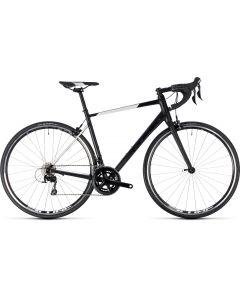 Cube Attain SL 2018 Bike