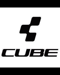 Cube Hanger #148 - Short Version