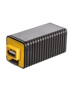 Topeak CubiCubi 3000mAh Cartridge Battery