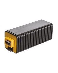 Topeak CubiCubi 6000mAh Cartridge Battery