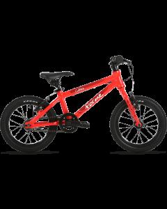 Forme Cubley 14-Inch 2020 Kids Bike