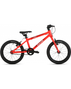 Forme Cubley 16-Inch 2020 Kids Bike