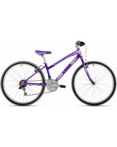 Cuda Mayhem 26-Inch Girls 2021 Junior Bike