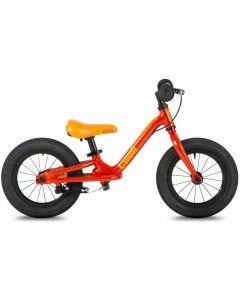 Cuda Runner 12-Inch 2021 Balance Bike