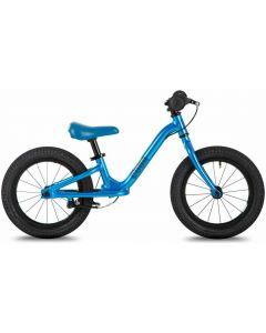 Cuda Runner 14-Inch 2021 Balance Bike