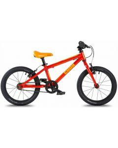 Cuda Trace 16-Inch 2021 Kids Bike