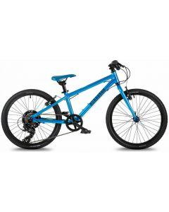 Cuda Trace 20-Inch 2021 Kids Bike
