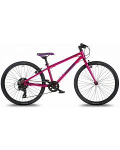Cuda Trace 24-Inch 2021 Junior Bike