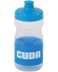 Cuda Junior Bottle