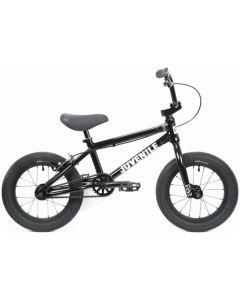 Cult Juvenile 14-Inch 2020 BMX Bike