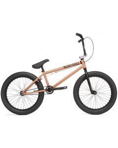 Kink Curb 2020 BMX Bike
